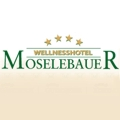 moselbauer